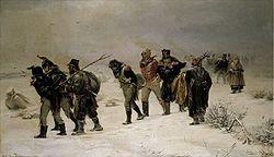 http://upload.wikimedia.org/wikipedia/commons/thumb/9/96/Prianishnikov_1812.jpg/250px-Prianishnikov_1812.jpg