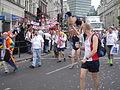 Pride London 2005 120.JPG