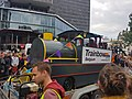 Pride May 2017 - Brussels Belgium - Image 5.jpg