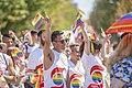 Pride Parade 2019 (48458163997).jpg