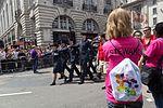 Pride in London 2016 - KTC (50).jpg