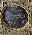 Prima tela soffitto transetto San Pietro a Majella.jpg