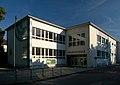 Primary school Ebreichsdorf.jpg