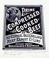 Prime Compressed Cooked Beef label (6819374022).jpg