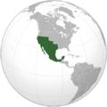 Primera Republica Federal de Mexico.png