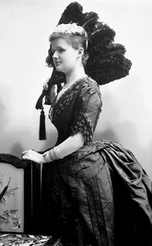 Princess Helena, Duchess of Albany.png