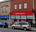 Principality Building Society branch, Barry 3357947 fd85ec3c.jpg