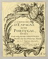 Print, 1762 (CH 18310585).jpg