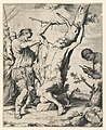 Print, Martyrdom of St. Bartholomew, 1624 (CH 18761169).jpg