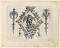 Print, Plate 43, from Neüw Grotteßken Buch (New Grotesque Book), 1610 (CH 18416743).jpg