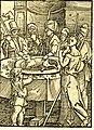 Print, book-illustration (BM 1923,1112.28).jpg