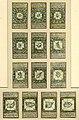 Print, playing-card, map (BM 1938,0709.57.1-60 02).jpg