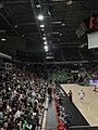 Pro A basket-ball - ASVEL-Cholet 2017-09-30 - 19.JPG