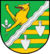 Coat of arms of Probsteierhagen