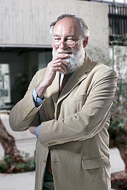Peter Kruse (source wikipedia)