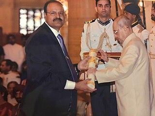 Ravindra Kumar Sinha (biologist)