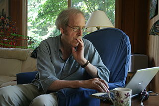 Stuart Cull-Candy British neuroscientist