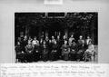 Professeurs-lycée-Molière-Paris-1923-1924.png