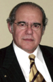Professor Marcello Ferrada de Noli - Photo at the Dept of Social Medicine, Karolinska Institutet, Sweden.png