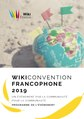 Programme Wikiconvention 2019 OK.pdf