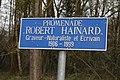 Promenade Robert Hainard - Yverdon - img32897.jpg