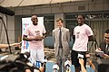 Promoting Basketball in Indonesia- Embassy & NBA Hold Special Olympics Coaching Clinic.jpg