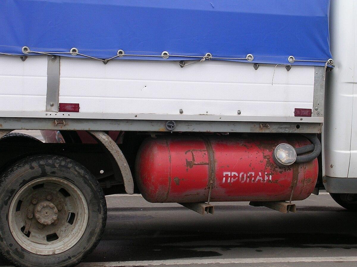 газогенератор автомобильный древесный. схема.