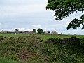 Prospect Farm, from Burnt Hill Lane, near Oughtibridge - geograph.org.uk - 879261.jpg