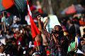 Protest against War Crimes at Shahabag Square (8459666921).jpg