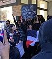 Protestas dominicanas en Suiza 2020.jpg