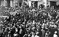 Protesters in Zefta, Egypt 1919.jpg