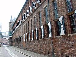 Provinciehuis Groningen achterzijde.jpg