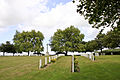 Prowse Point Military Cemetery 1.JPG