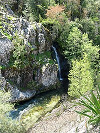 Prunelli (Gorges) JPG2.jpg