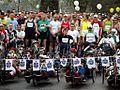 Przed startem maratonu (8742126054).jpg