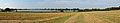 Przepiórka - panoramio.jpg