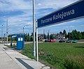Przystanek Parczew Kolejowa 2.jpg