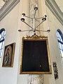 Psalmtavla i Sätra brunns kyrka.jpg