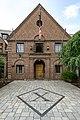 Psi Upsilon, Cornell University.jpg