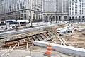 Public Square Construction (23772333939).jpg