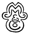 Publisher's design from The Fables of Æsop (Jacobs).png