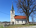 Pudob Slovenia - church 1.jpg