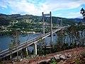 Puente de Rande Vigo - panoramio.jpg