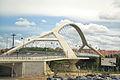 Puente del Tercer Milenio2.jpg