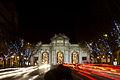 Puerta de Alcalá - 05.jpg