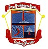 Coat of arms of Puerto Peñasco