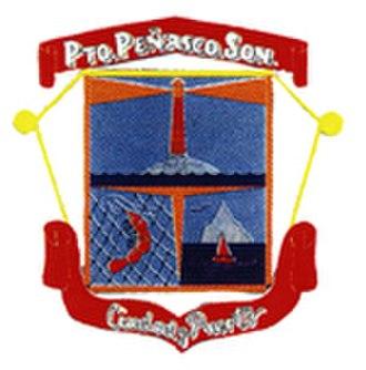 Puerto Peñasco - Image: Puerto Peñasco