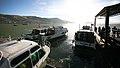 Puerto de Puno.jpg