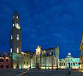 Puglia Lecce2 tango7174.jpg