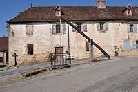 Puits à balancier de Vicq-sur-Breuilh.JPG